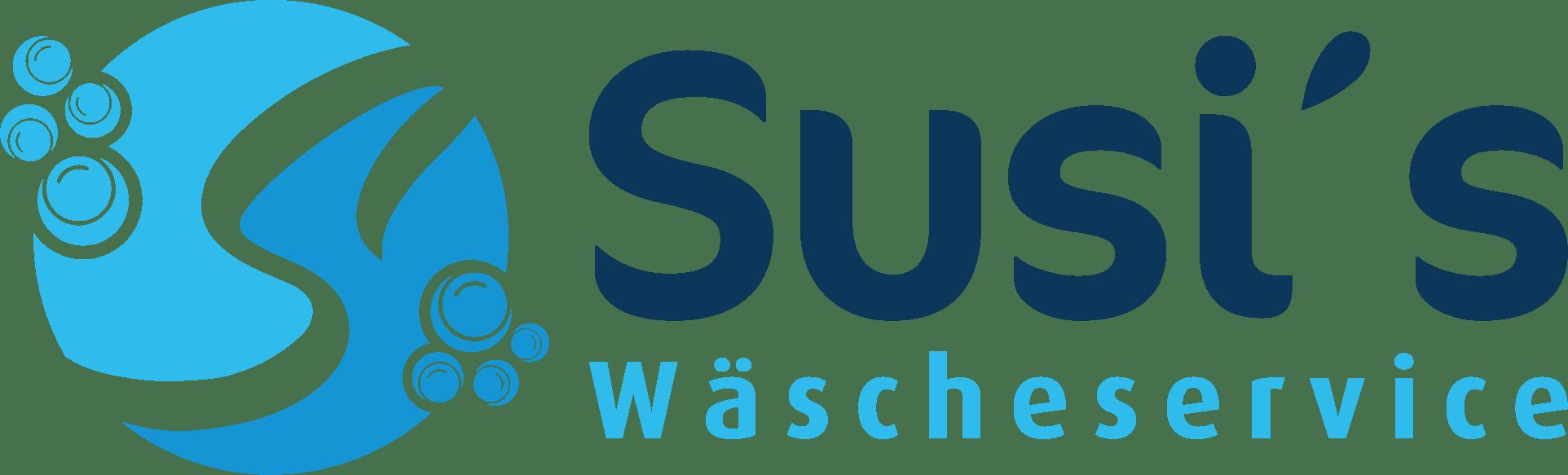 Susi`s Wäscheservice